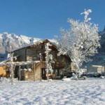 Neve Novembre 2005 (30)